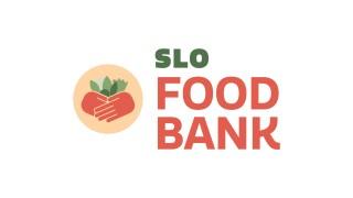 SLO Food Bank new logo.jpg