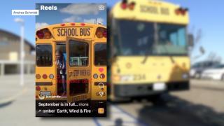 Andrea Schmidt - PUSD school bus driver.png