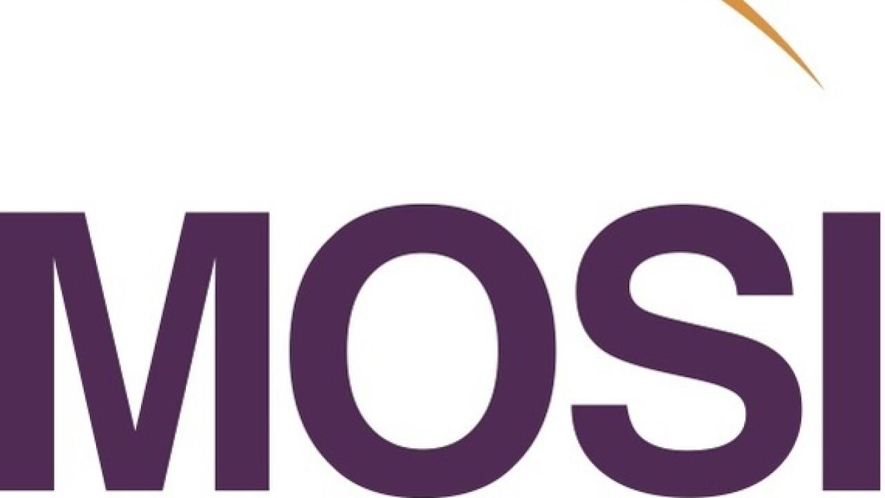 Visit Tampa Mosi