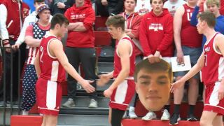 neenah beats kimberly.JPG