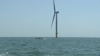 Virginia Beach offshore wind project.jpeg