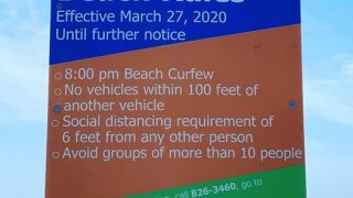 Beach Rules for CC Parks and Rec.jpg