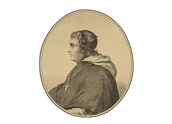 Xavier Fenwick_Bishop Edward Fenwick.PNG