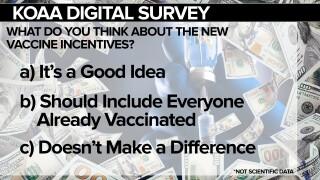 SURVEY Vaccine Again FSG.jpg