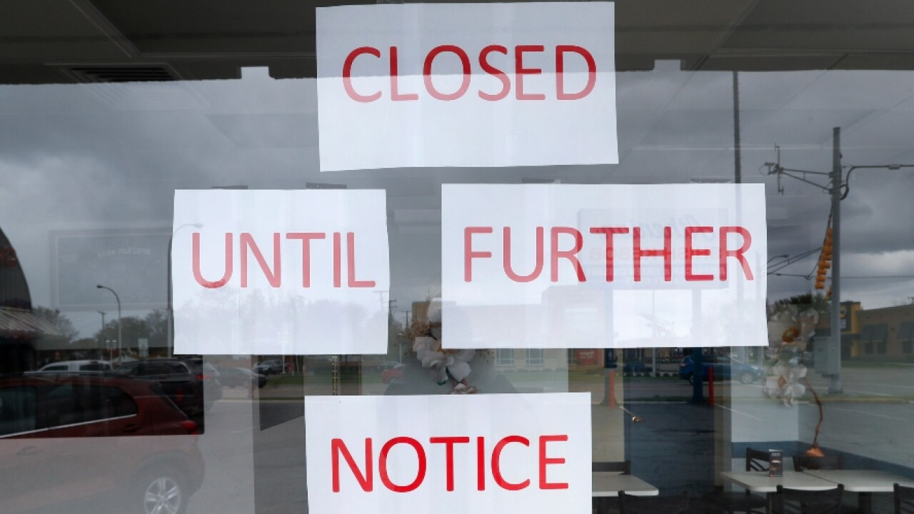closed_until_further_notice_apphoto.jpg