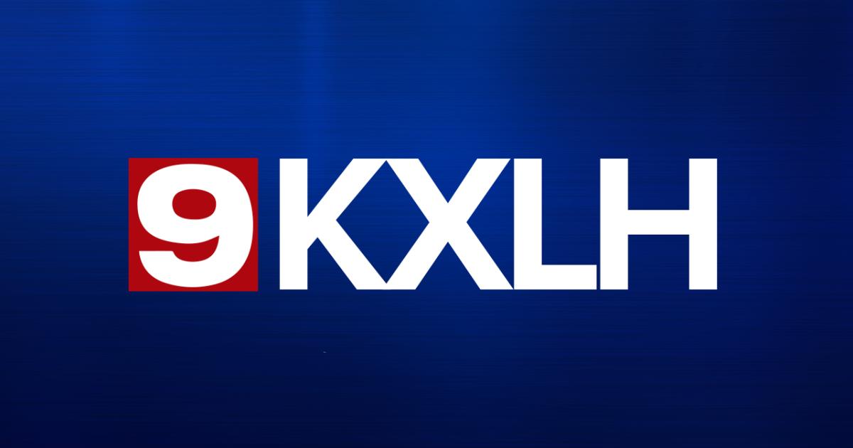 www.kxlh.com
