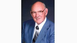 Obituary: Leroy Bernard Tinklenberg
