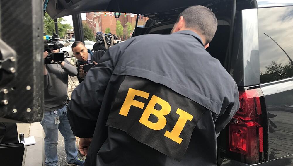 FBI_Pugh_CityHall_03.jpg