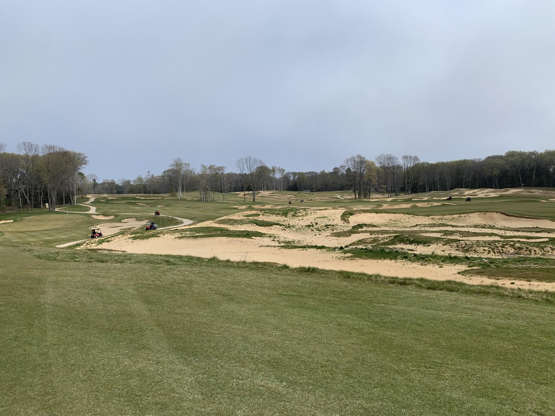 American-Dunes-Golf-Club-7.JPG