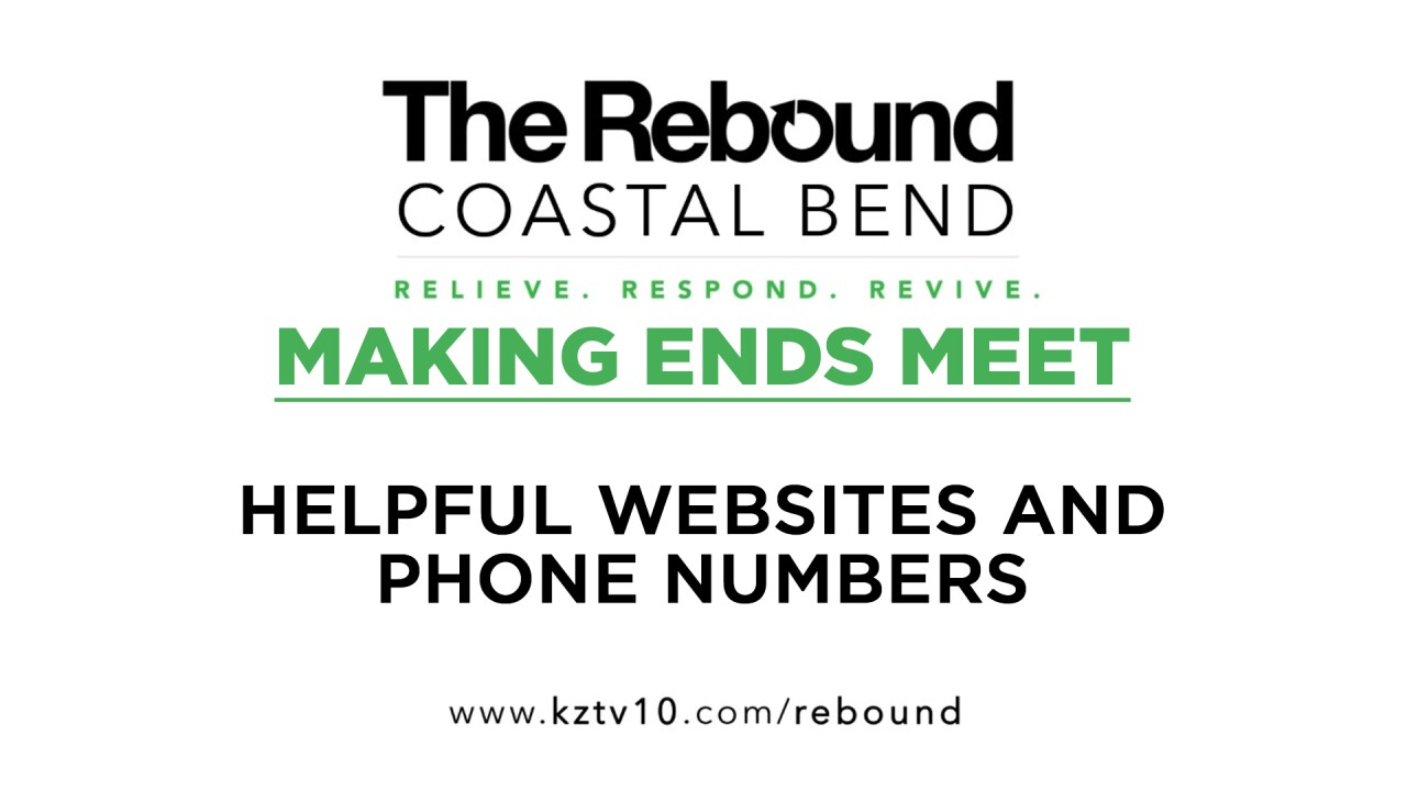 REBOUND HELPFUL WEBSITES NUMBERS KZ GFX1.jpg