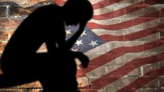 Preventing veteran suicide
