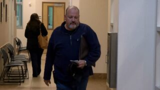 Pueblocontractor charged following News 5 investigation scheduled to be sentenced in June