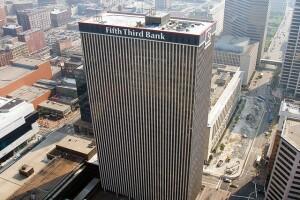 Fifth Third Bank settles US discrimination claim