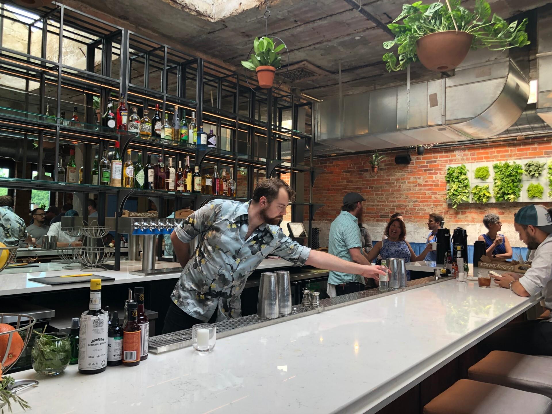 Comfort_Station_bartender.jpg