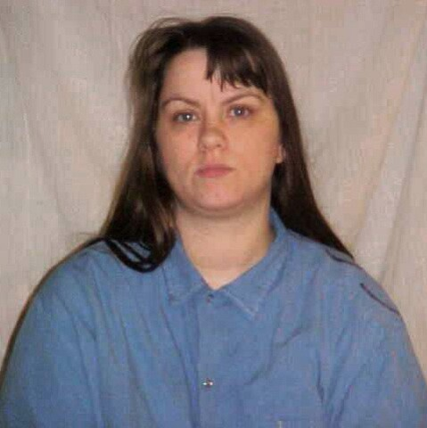 Women on death row: Female death row inmates in the U.S.