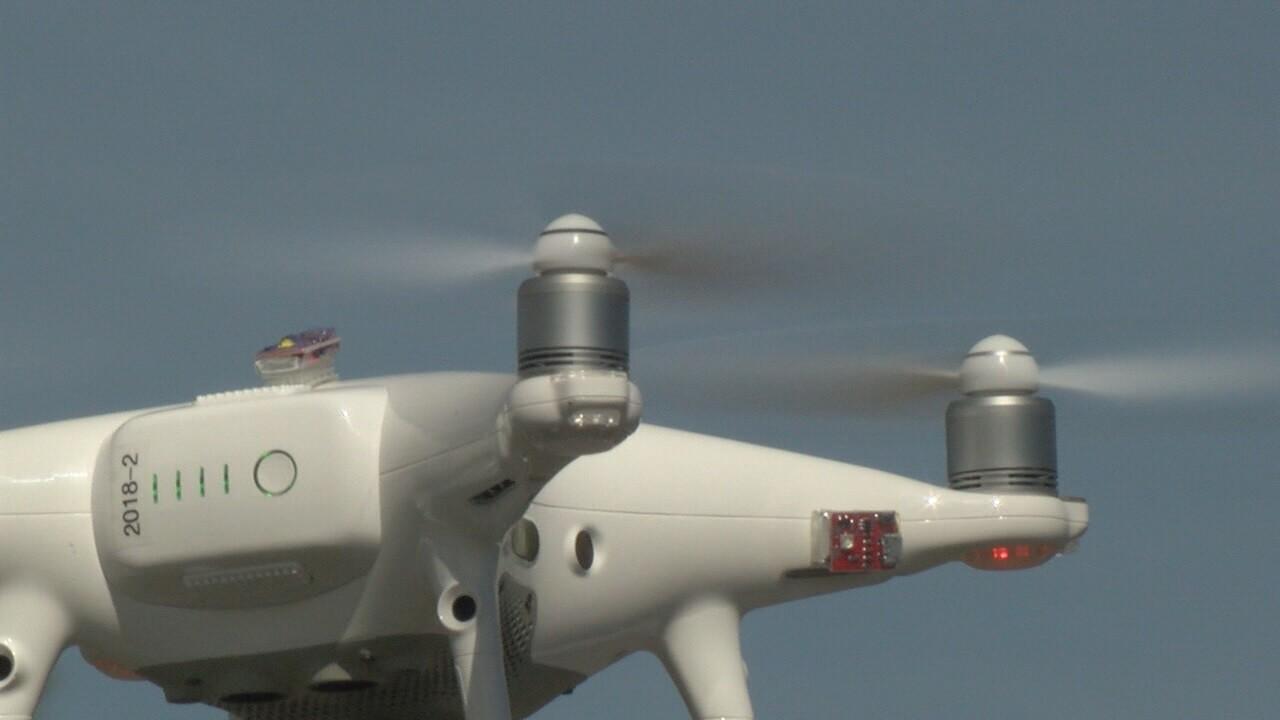 2019-02-25 Deputy drones-tight.jpg