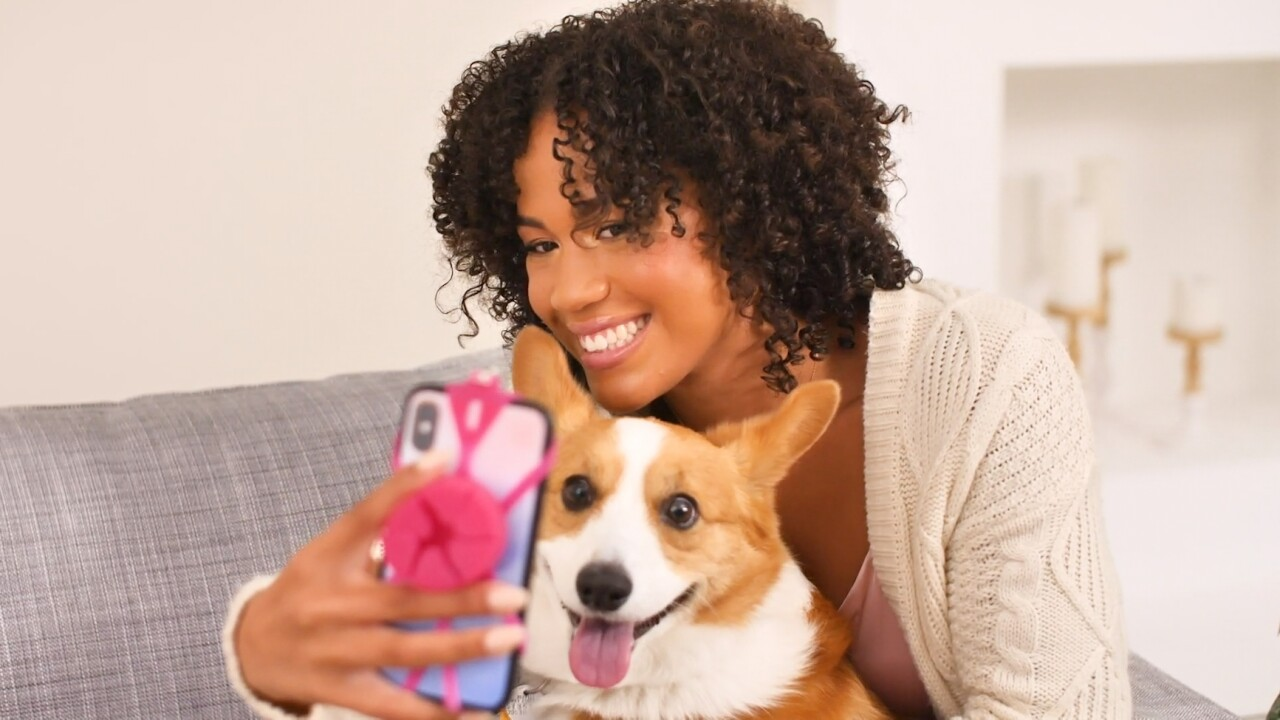 Fun E-Tailer Zulily Offers Exclusive Product for Dogs – and Dog Lovers – to Celebrate the Dog Days of Summer