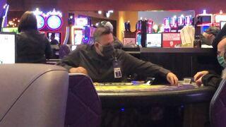 casinos reopen.JPG