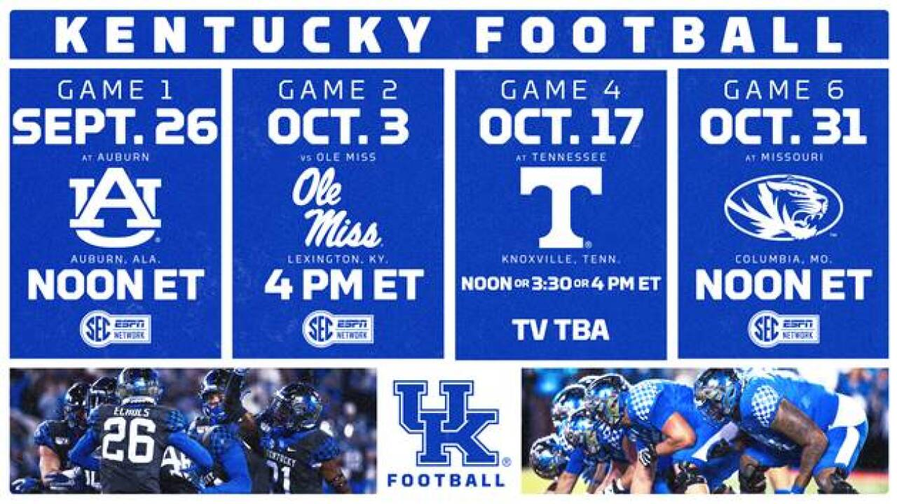 UK FOOTBALL EARLY GAME TIMES.jpg