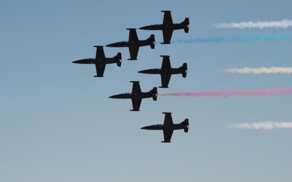 U.S. Navy Blue Angels.jpg