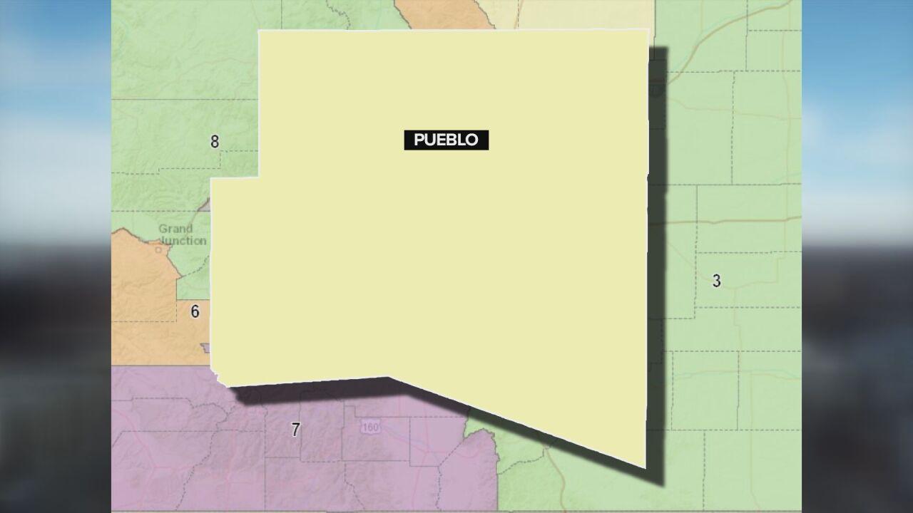 pueblo senate district.jpg
