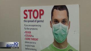 Onufrak coronavirus 0124.jpg