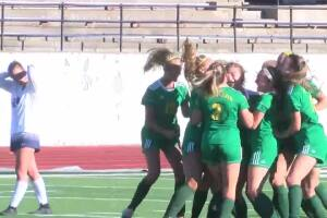 Great Falls High boys, CMR girls win first crosstown game of the year on the soccer field