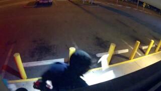 polk attempted burglary.jpg