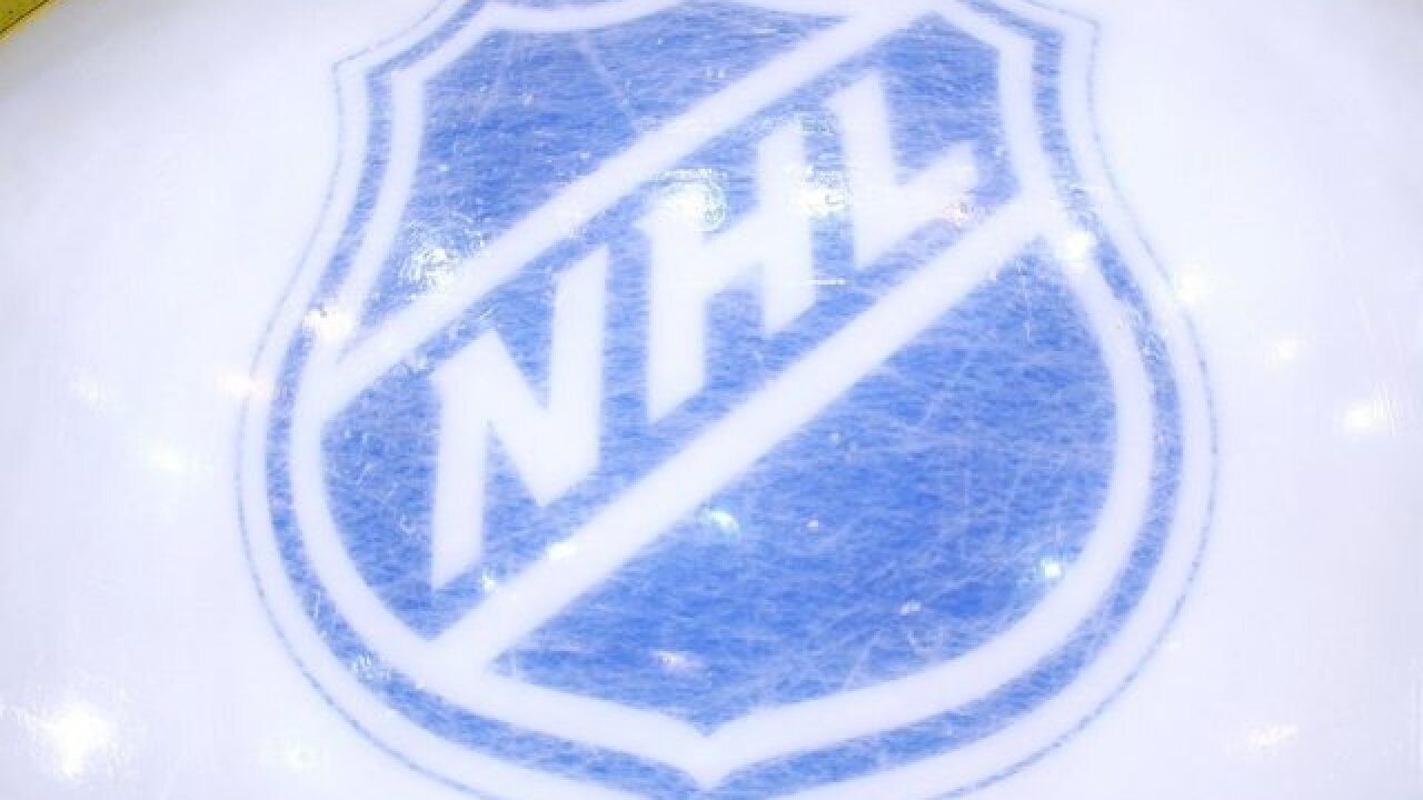 NHL adds Seattle as league's 32nd hockey team, play begins in 2021