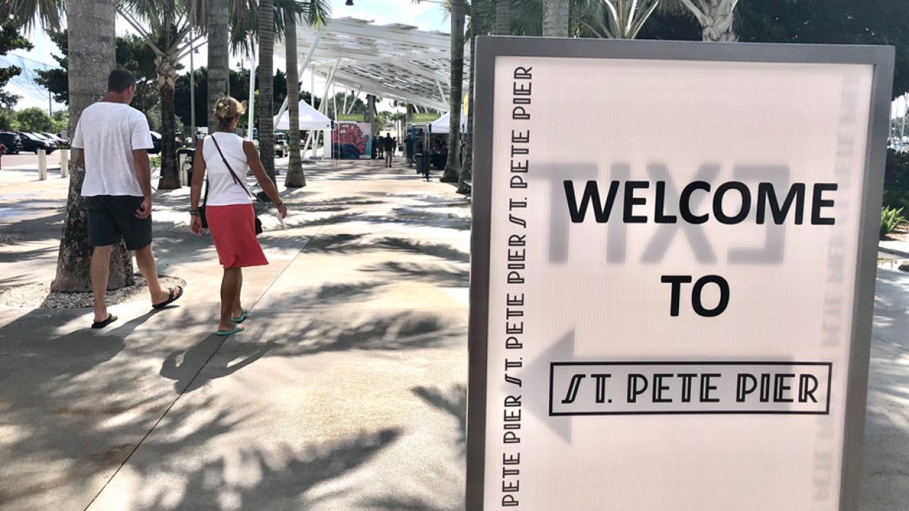 St-Pete-Pier-1.png