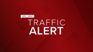 Multiple car crash on Highway 200 near Seeley Lake, blocks both lanes