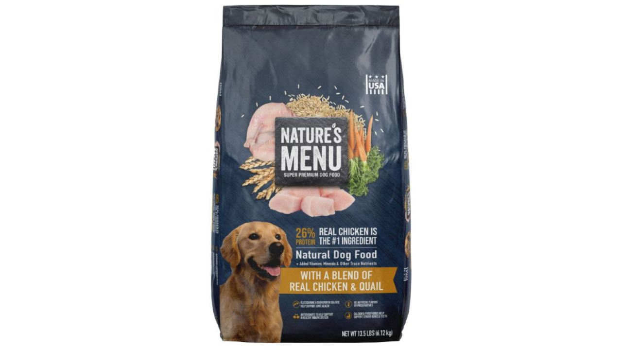 13lb-Natures-Menu-Chicken-Quail.png