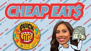 Cheap Eats Quick Bites.jpg
