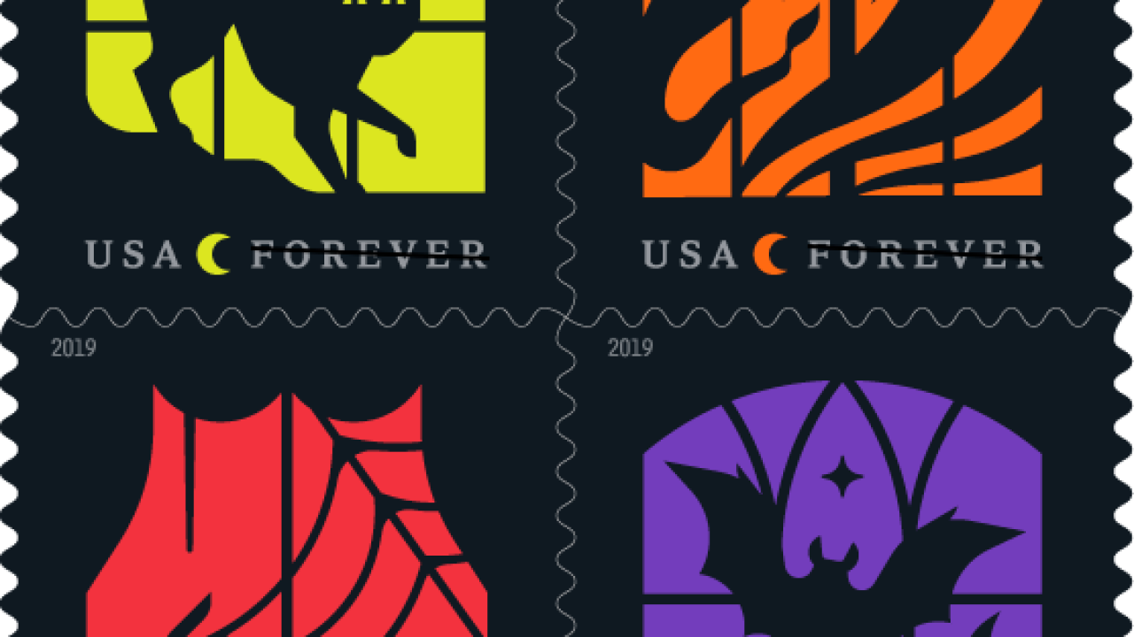 spooky-silhouettes-stamps.png