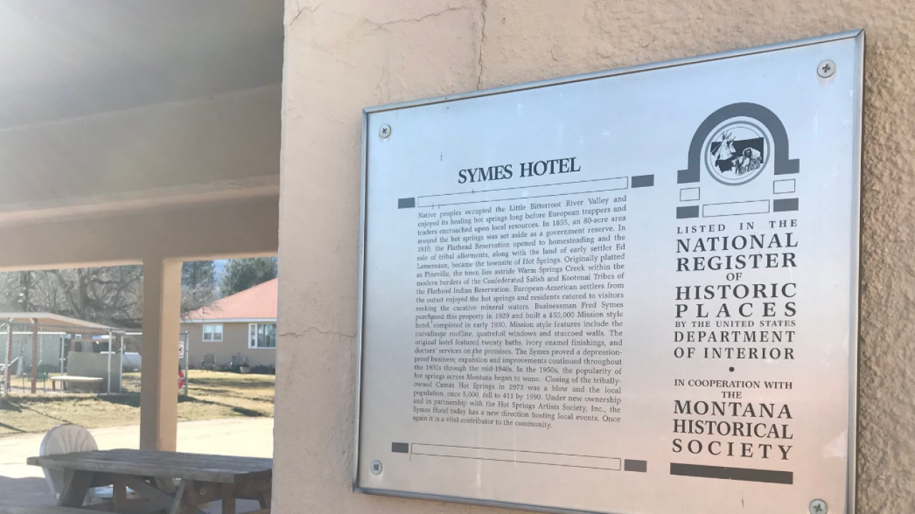 Symes Hotel.PNG