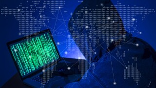 FBI, Homeland Security warn of Iranian terror and cyber threat in new intelligencebulletin