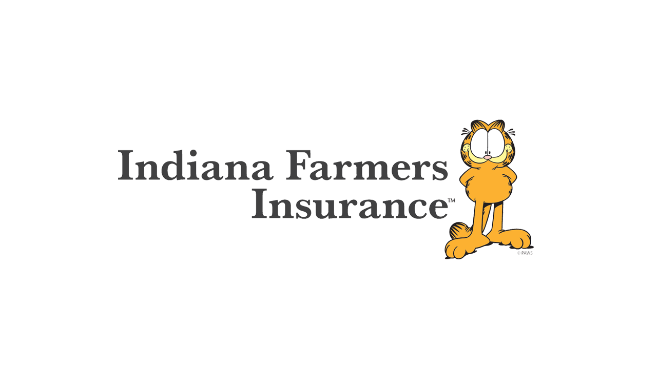 indiana farmers insurance logo 2018.png