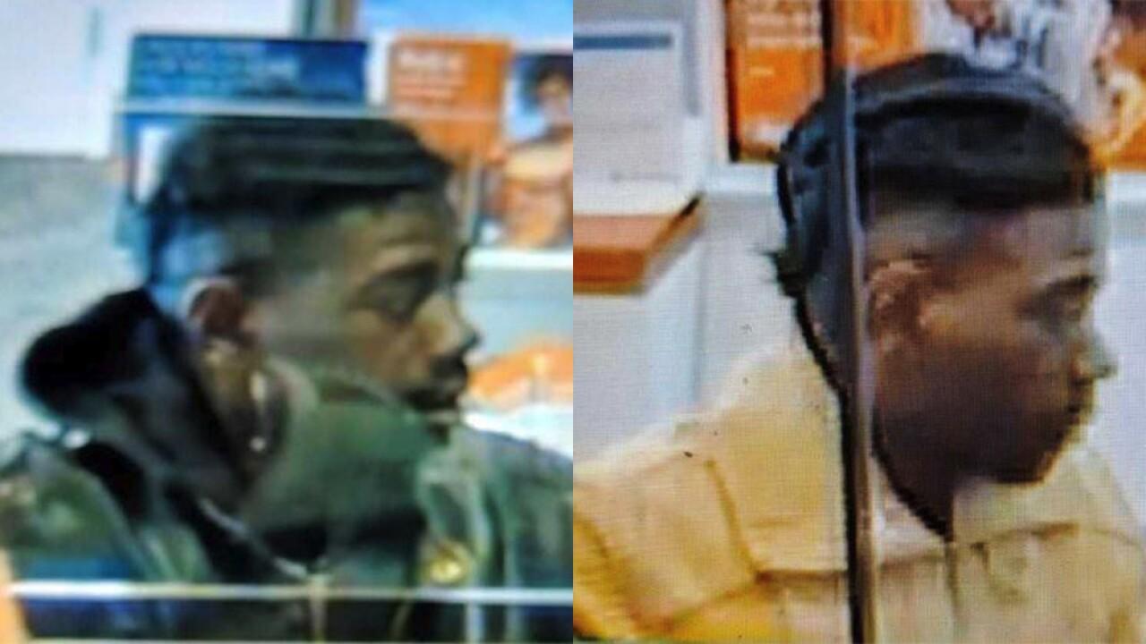 bank robber 2.jpg