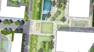 20200515_Illustrative Plan