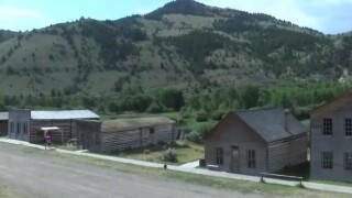 This Week in Fish and Wildlife: The return of Bannack Days