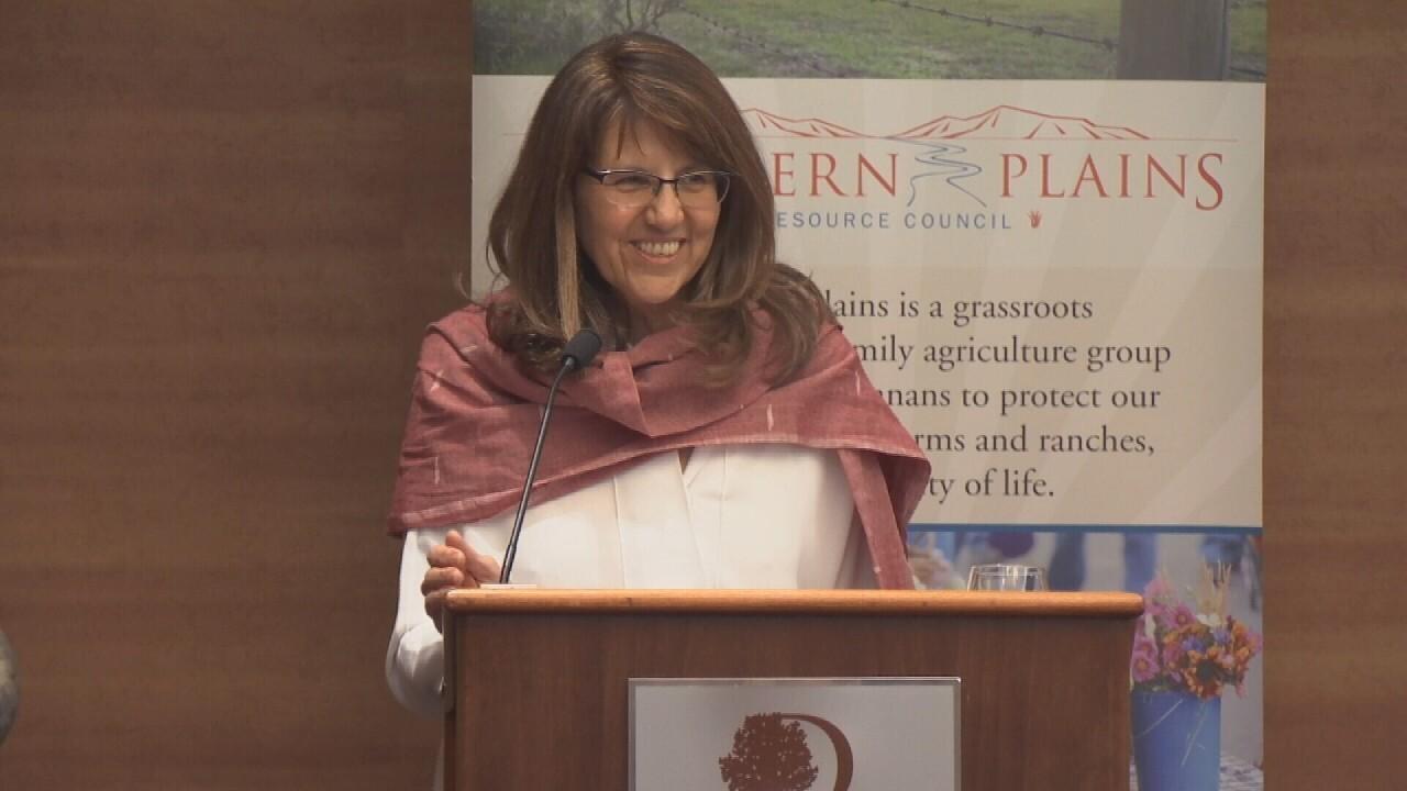 Teresa Erickson Keynote speaker.jpg