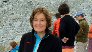 Man confesses to rape and murder of U.S. scientist Suzanne Eaton in Crete, police say