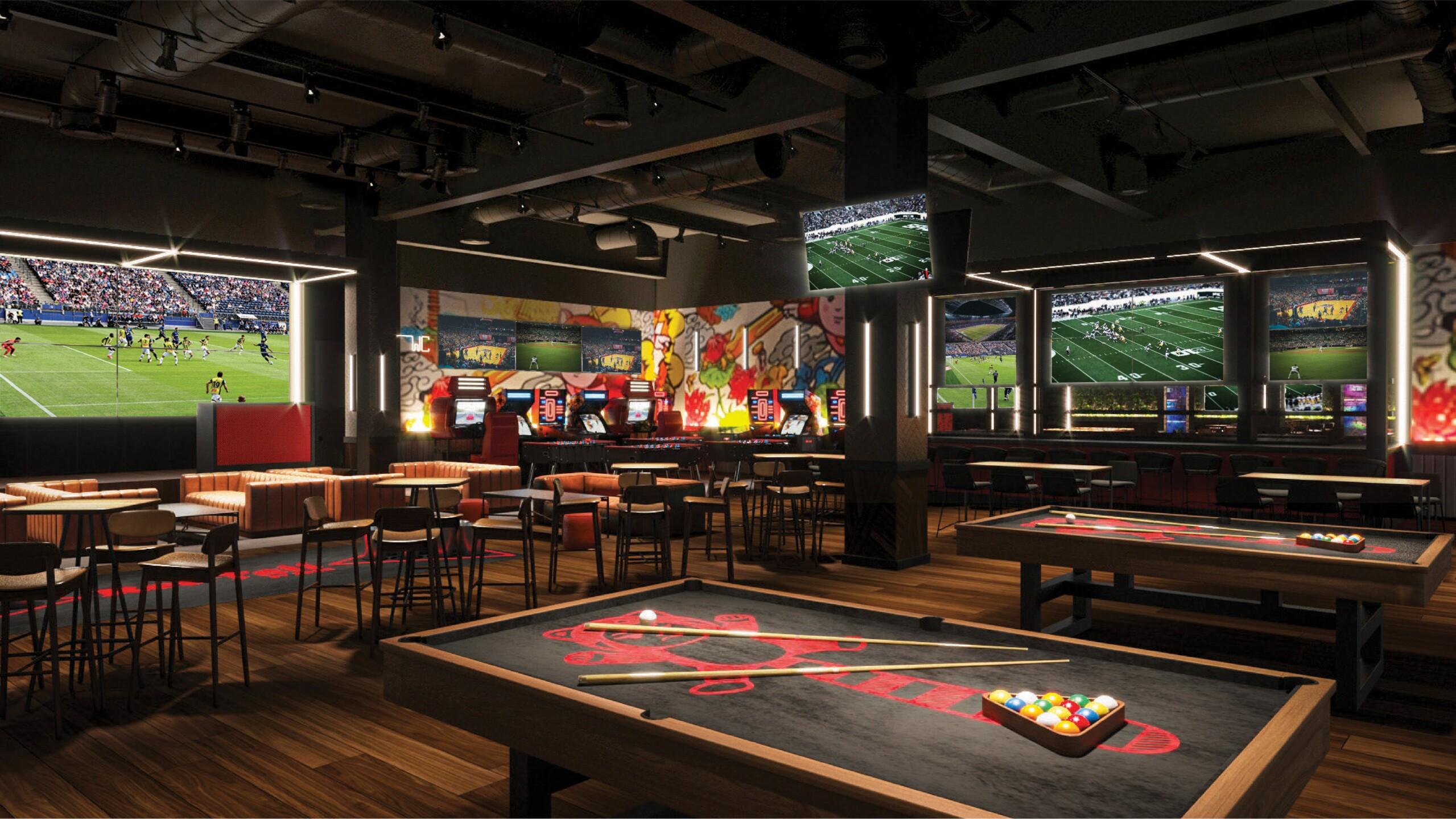Resorts World Las Vegas - RedTail Rendering.jpg