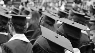 graduation-cap-3430714_960_720.jpg