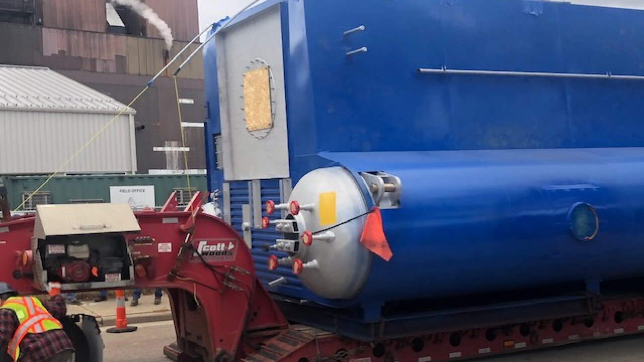 Akron Big Blue Boiler 3.jpg