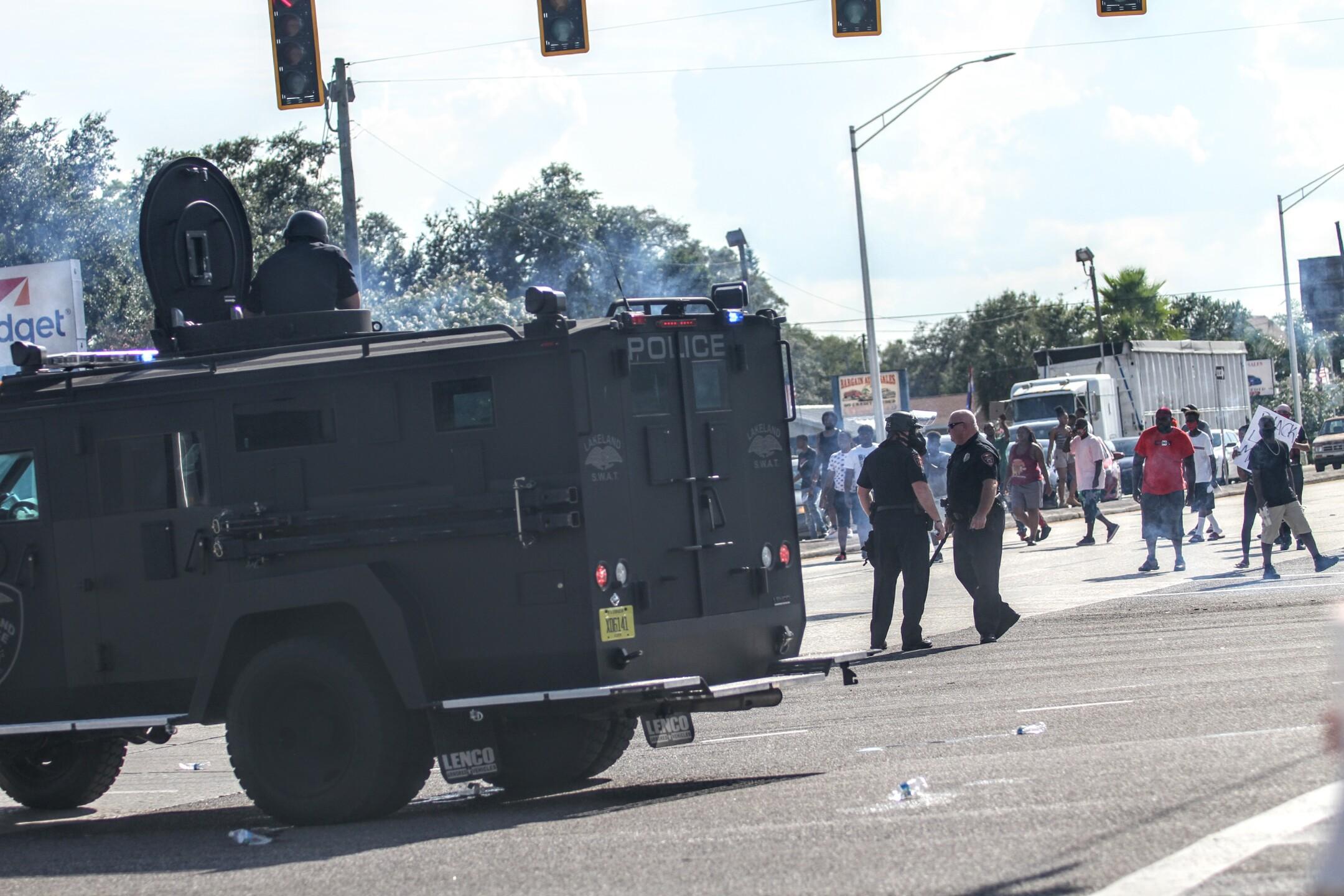 lakeland_protest_IMG_9099 (29).jpg