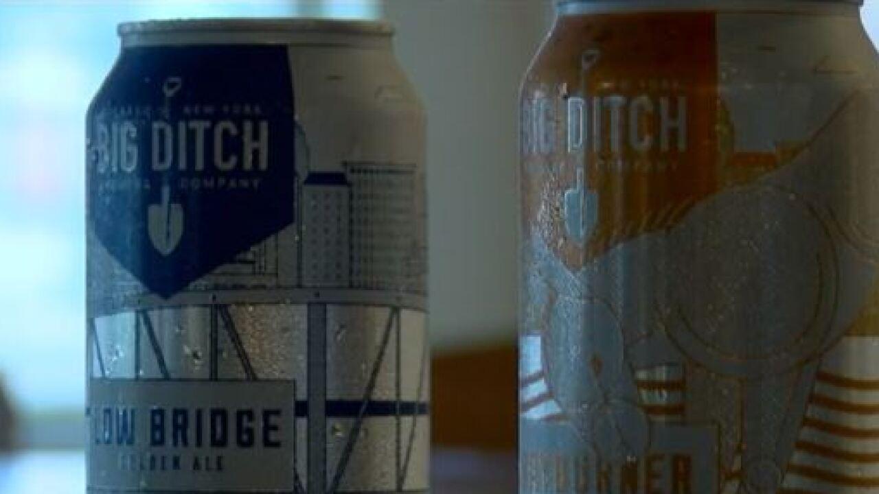 big ditch brew.JPG