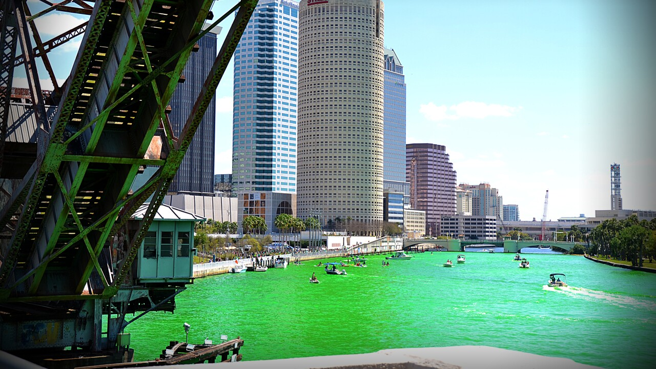 river o green 2.jpg