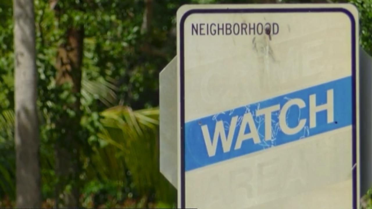 WPTV NEIGHBORHOOD WATCH.PNG