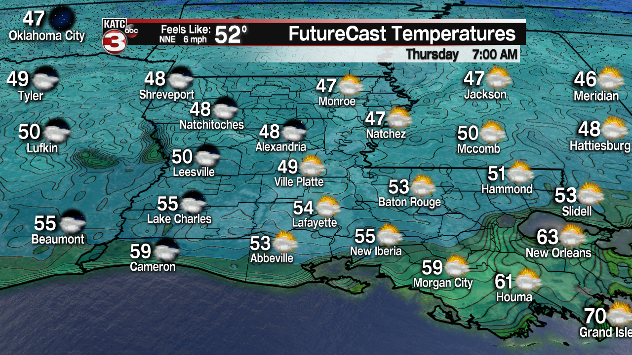 ICAST Next 48 Hour Temps and WX Robthursam.png
